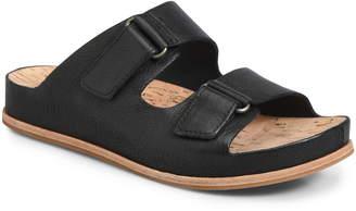 Kork-Ease Torreya Slide Sandal