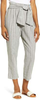 BeachLunchLounge Giavanna Stripe Beach Pants