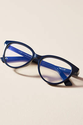 The Book Club The Art Of Snore Reading Glasses
