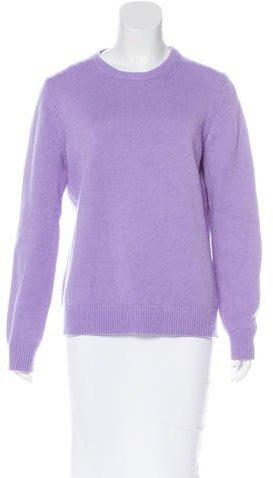 MICHAEL Michael KorsMichael Kors Cashmere Crew Neck Sweater