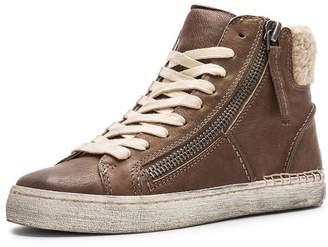 Dolce Vita Zola Sneaker