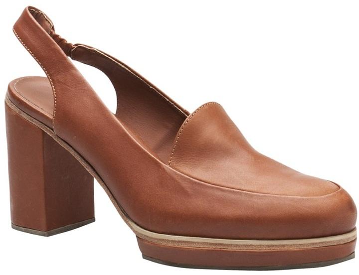 Rachel Comey Begonia shoe