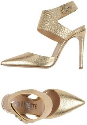 Kalliste Sandals - Item 44951588XO