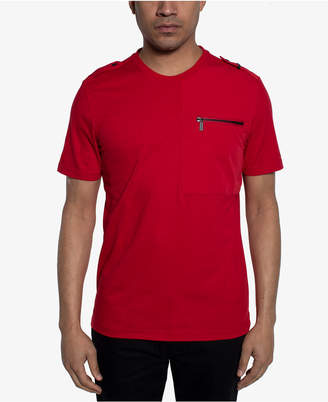 f965c630133c Sean John Red Men s Fashion - ShopStyle