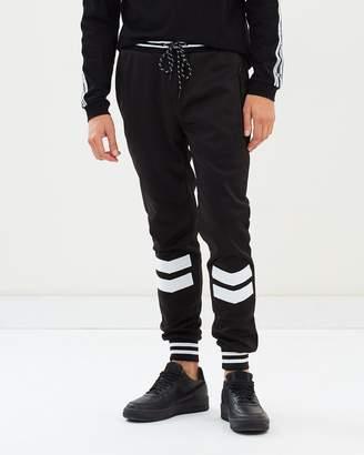 Fusion Sweat Pants