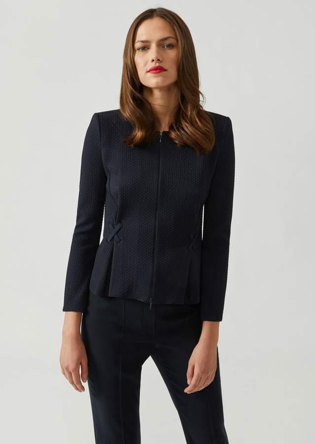 Emporio Armani Casual Jacket