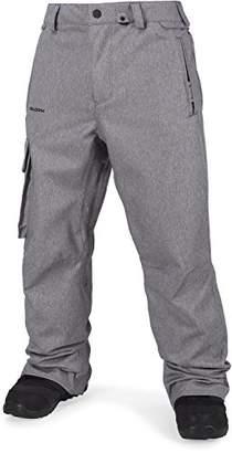 Volcom Men's Ventral Pant