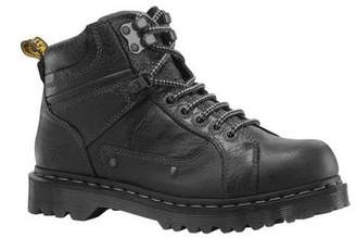 Dr. Martens Men's Work Diego 7 Tie Lace To Toe Boot