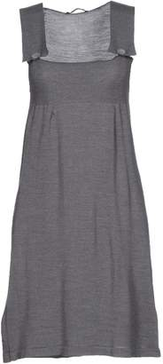 Bellwood Short dresses - Item 34719746KP