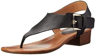 Tommy Hilfiger Women's Kitty dress Sandal