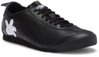 Asics Mexico 66 Leather Sneaker