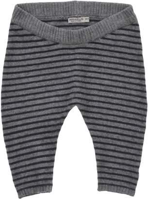 Imps & Elfs Casual pants - Item 13178886VD
