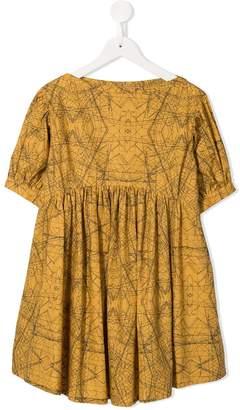 Spilow Cinderella Dress