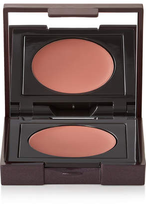 Laura Mercier Crème Cheek Colour - Praline