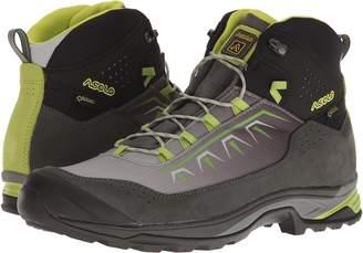Asolo Soul GV Men's Shoes