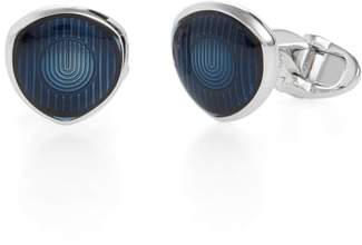 Dunhill Headlamp Cuff Links