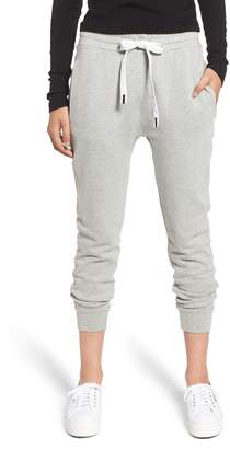 Stateside French Terry Joggers