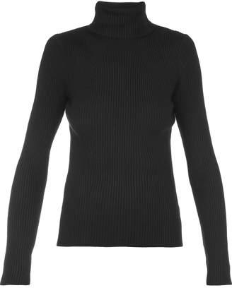 3.1 Phillip Lim Wool Sweater