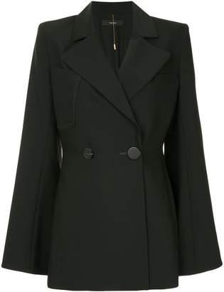 Ellery Calling Card jacket