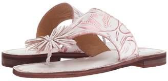 Patricia Nash Franca Women's Sandals