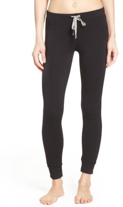 Women's Honeydew Intimates French Terry Lounge Pants $38 thestylecure.com