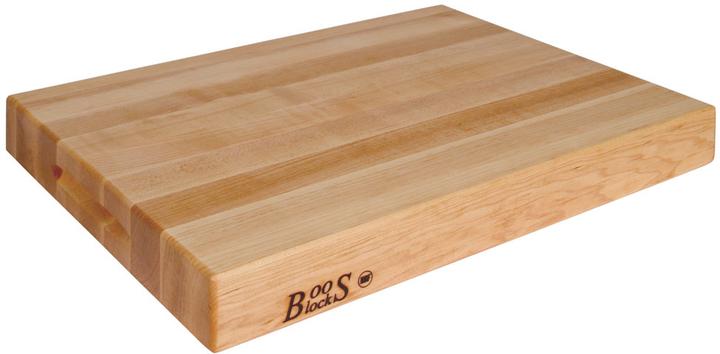 John Boos Maple Cutting Board (20 x 15)