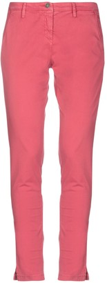 Nicwave Casual pants - Item 13269429XI