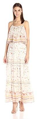 Joie Women's Vernita Dress