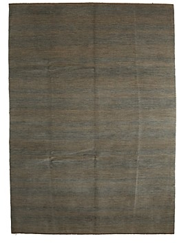 Meadow Collection Oriental Rug, 8'9 x 12'1