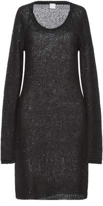 Deha Short dresses - Item 39969733FJ