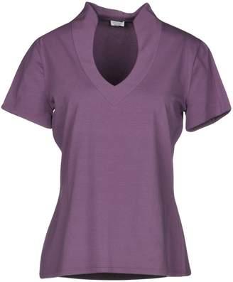 Agnona T-shirts