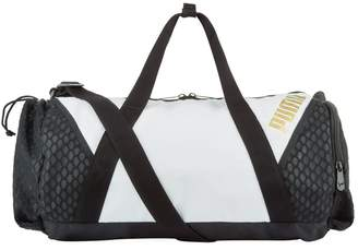 Puma Ambition Barrel Bag