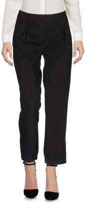 Manila Grace Casual pants - Item 36860358