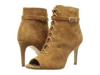 Jones New York Grace Women's Sandals