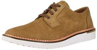 Sperry Men's Camden Oxford Nubuck