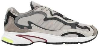 TEMPER RUN Low-tops & sneakers