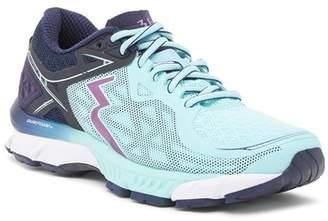 361 Degrees Spire 2 Running Sneaker