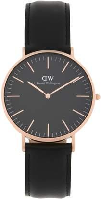 Daniel Wellington Wrist watches - Item 58039385