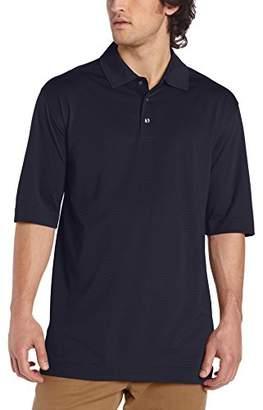 Cutter & Buck Men's Polo Shirt
