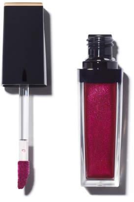Estee Lauder Violette X Pure Color Envy Paint On Liquid Lip Color Foil