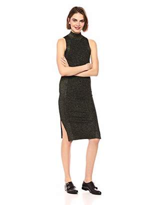 Rachel Roy Women's Clark Dress