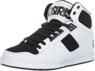Osiris Men's Nyc 83 Skate Shoe