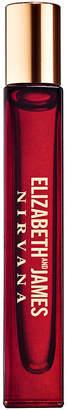 Elizabeth and James ELIZABETH + JAMES Nirvana Rose Rollerball