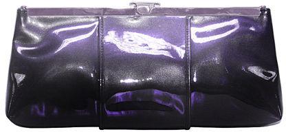 B-Ombcl Purple Metallic