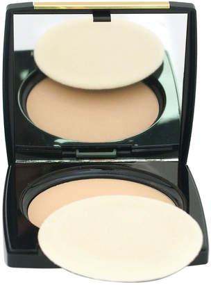 Lancôme .67Oz Matte Bisque Ii Dual Finish Versatile Powder Makeup