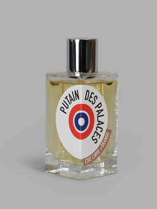 Etat Libre d'Orange Etat Libre d'Orange Perfumes