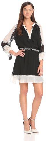 Juicy Couture Women's Yasmin Dress