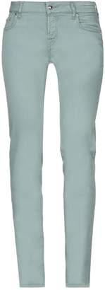 JACOB COHЁN Denim pants - Item 42693323KD