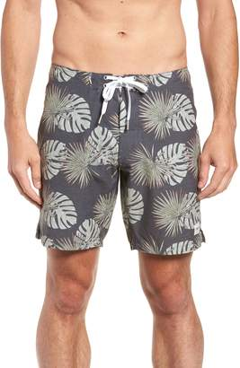 rhythm Havana Swim Trunks