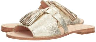Kate Spade Coby Women's Shoes